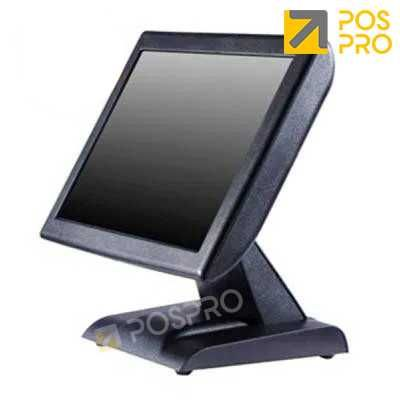 Моноблок для кассы кафе ресторана сенсорный монитор Pos система