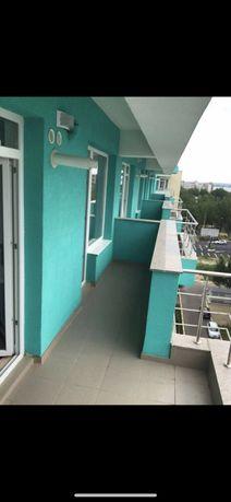 Închiriez apartamente Summerland Mamaia Campus