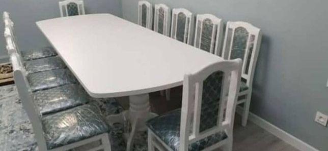 Продам гостиный стол!