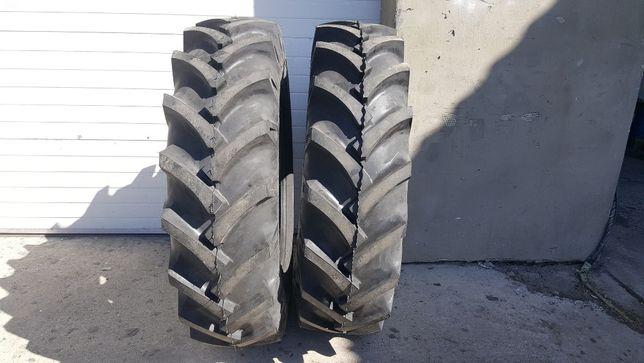 Cauciucuri noi 14.9-30 de tractor agricole marca OZKA cu 10 pliuri
