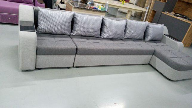 Угловой диван, диван алматы, диван, диваны, диван на заказ