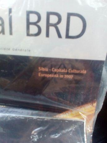 Revista cu cd hagi vol 1 national 2007
