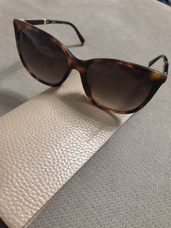 Ochelari de soare MAX MARA MM DESIGN II noi/reducere 40%