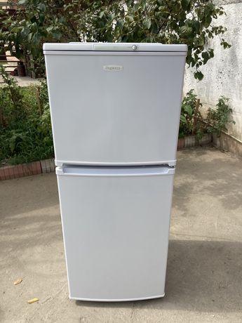 Холодильник + Доставка!