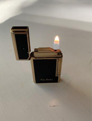 Запалка Pierre Cardin