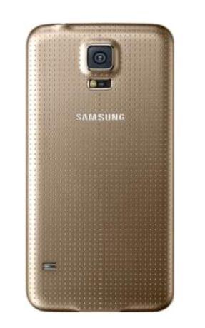Самсунг Galaxy S 5
