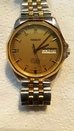 Tissot automatic (ceas)