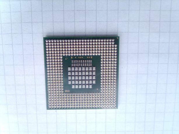 Intel Core 2 Duo T7300 2GHz