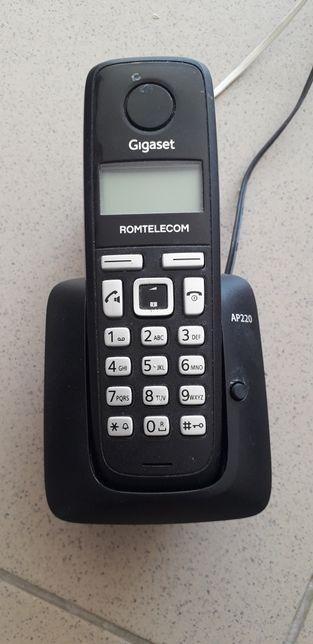 Vand telefon