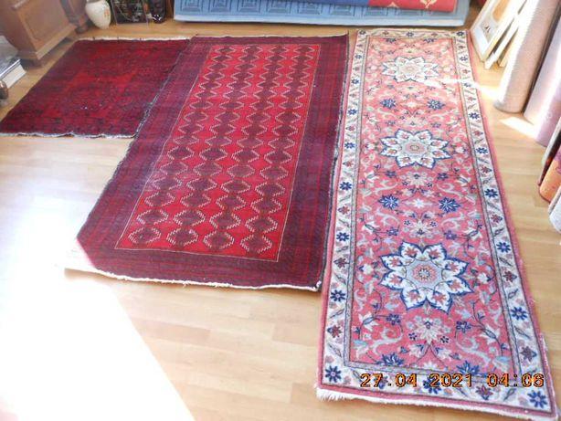 covor lana % 247/72 traversa manual traditional persan vechi iran