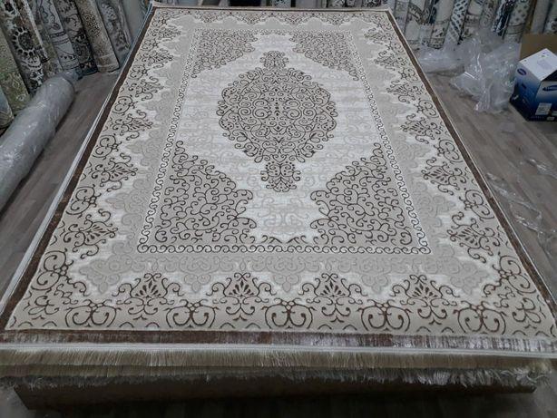 Ковер ковры килем
