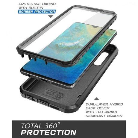 Husa Antisoc premium 360 grade HUAWEI P30 Pro P20 P30 Mate 20 PRO