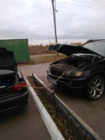 Прикурить 3000тг авто Астана комп. диагностика