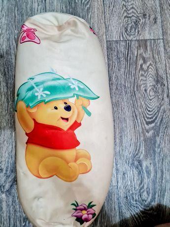 Подушка-игрушка-антистресс