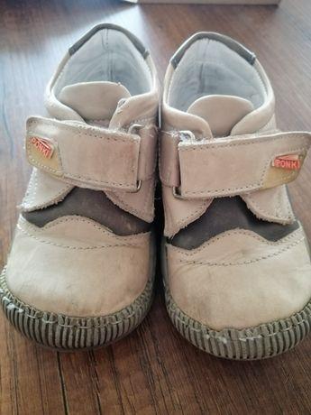 Обувки Ponki 23номер
