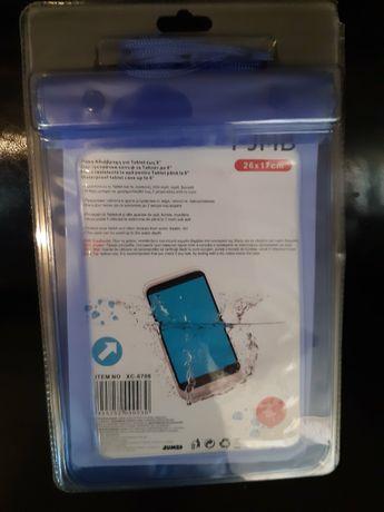 Калъф за таблет и калъфи за телефон Samsung Galaxy A6+ (2018)