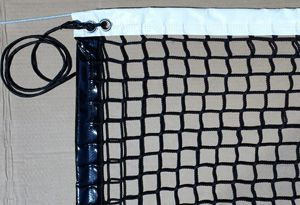 FILEU TENIS de camp – seria Standard / Antrenament