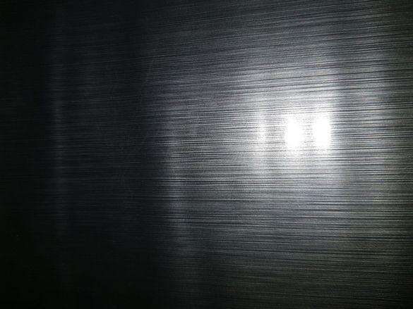 Фолио за хидрографика Metal small V50