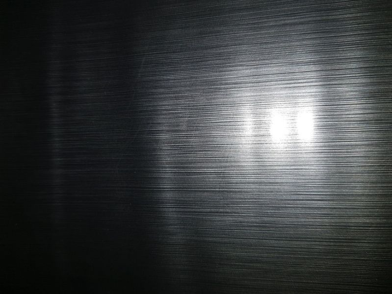 Фолио за хидрографика Metal small V50 гр. Велико Търново - image 1