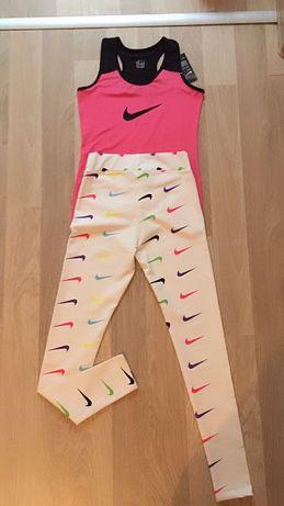 Colanți + tricou! Cel mai frumos model!!!