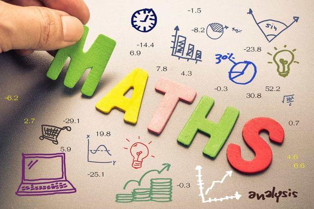 Помощь онлайн на кр экзаменах Высшая математика, теория вероятности