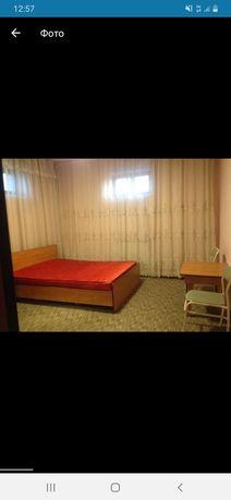 Сдам комнату со всеми удобствами