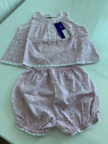 Детская одежда ZARA HOME Kids (оригинал)