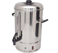 кипятильник, водонагреватель 20- 50 литров