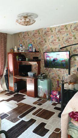Продам комнату в общежитии в районе начало Лесозавода