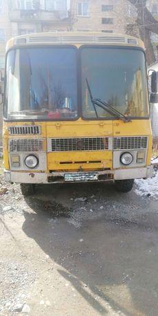 Продам ПАЗ 320511