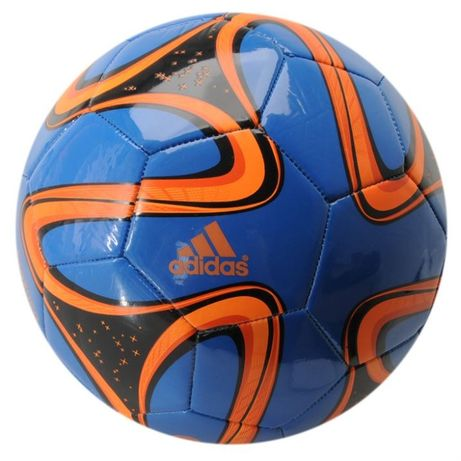 Футболна топка Adidas
