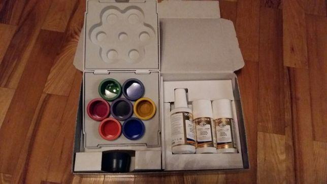 Set filtru de culori Zepter Bioptron Medall