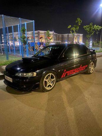 Продам машину, Opel Vectra B, 1999 г.в, 2.5 л