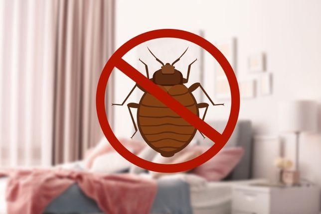 ДЕЗИНФЕКЦИЯ ВИРУСОВ, уничтожение мух,клопов,крыс,тараканов,муравьев!