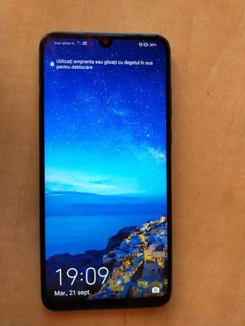 Telefon Huawei P 30 lite
