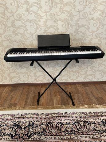 Продам пианино в отличном состоянии, доставка до дому сделаем.