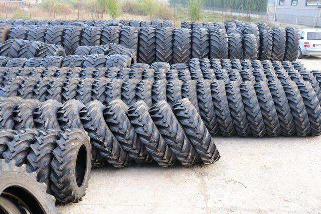 12.4/11-28 TATKO anvelope tractor cauciucuri cu GARANTIE livram RAPID