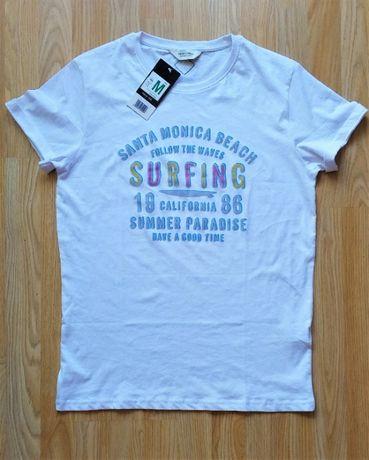 Jack & Jones тениска размер М