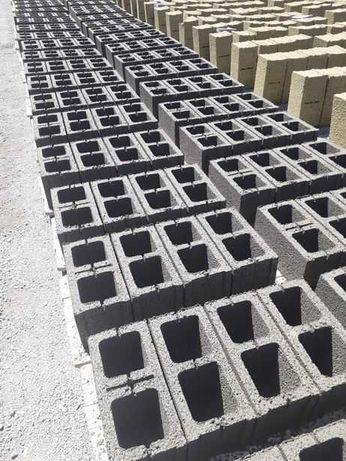 Блоки сплитерные  от производителя