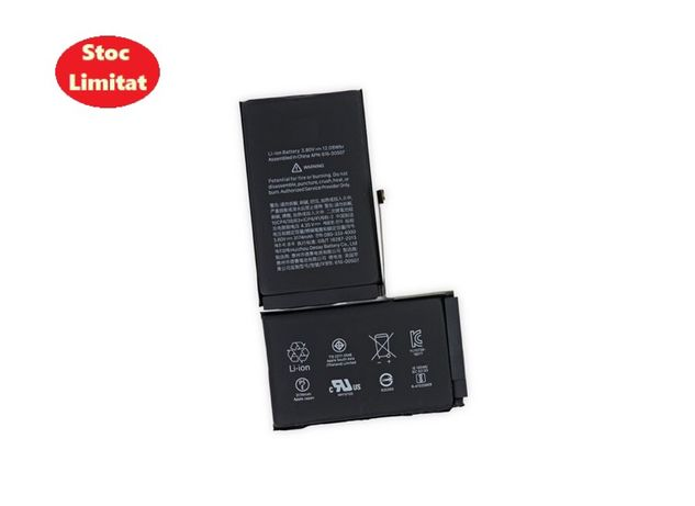 Baterie / Acumulator iphone X XS XR Xs Max 11 11 pro 11 pro max
