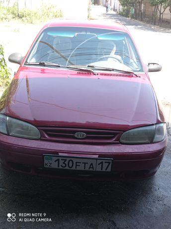 Продам машину Киа авелла