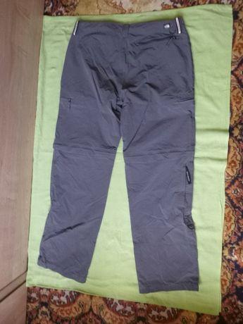 Pantaloni The North Face nr. 34