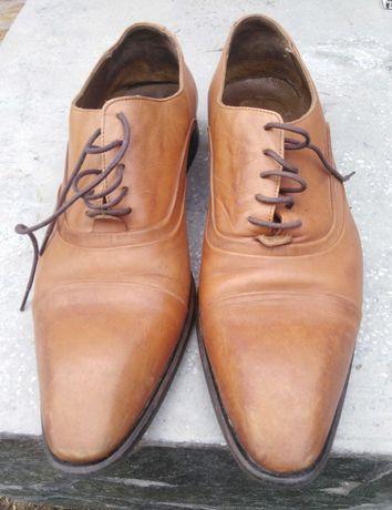 BORELLI Мъжки обувки