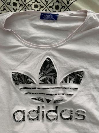Adidas, Guess