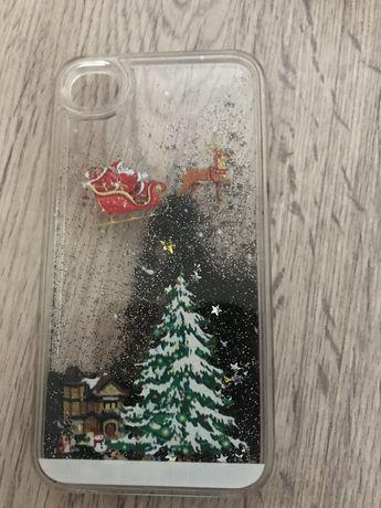Husă iphone 4