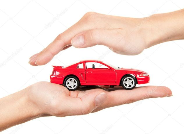 Автострахование страхование жизни