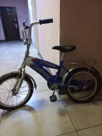 Срочно хочу продать велосипед