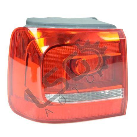 Оригинален ляв стоп VW Touran 1T3 ART200297