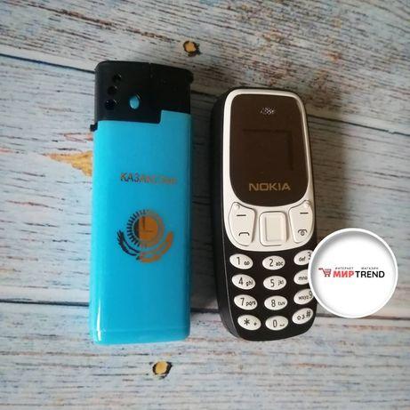 Хит mini телефон Новый мини мобильный самый маленький карманный мини