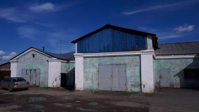 """продам рынок """"Жетесу"""" г. Петропавловск ул. Некрасова 91"""